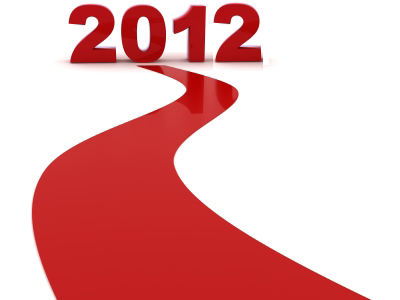 Nonprofit resolutions for 2012 | The experts weigh in