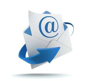 Nonprofit email fundraising:  Are you overlooking the role consistency plays?