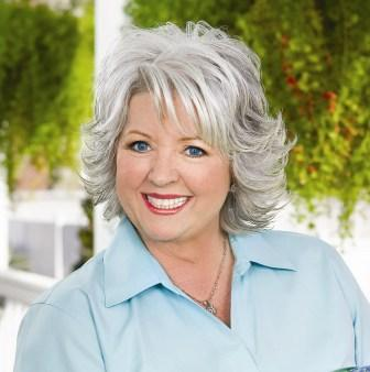 What's Paula Deen Got To Do With Your Nonprofit Marketing?
