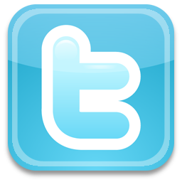 """A """"Recipe"""" for Twitter Success"""