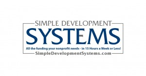 Simple Development Systems2-2