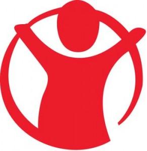save-children-logo