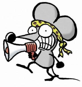 rat-protest2